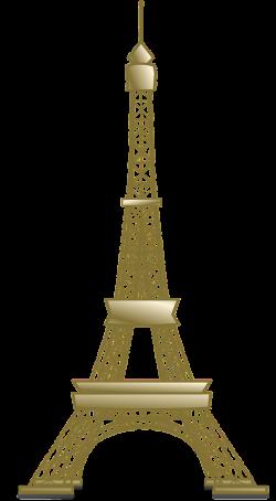 France, Eiffel Tower France Tower French Historica #france, #eiffel ...