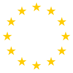 File:European stars.svg - Wikimedia Commons