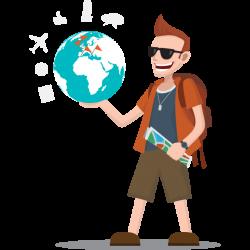 European Safe Travel Tips: The Ultimate Guide | Global Nomadic