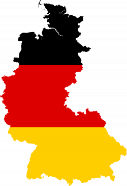 German Politics: Reflections of Occupiers - History 231: Postwar Europe