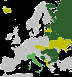 Atlas of Europe - Wikimedia Commons