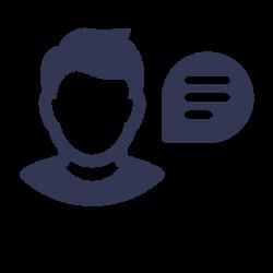 Online Assessment Platform - Hiring Tools - CodeGround
