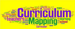 Why is Curriculum Mapping Important (Focus on Curriculum ...