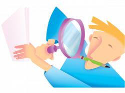 Evaluating Sources of Information   Thoughtful Learning K-12