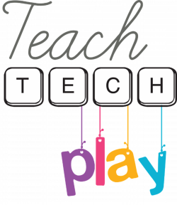 Evaluating Apps for Learning - TeachTechPlay