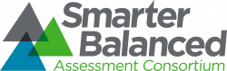 Smarter Balanced: More than Just a Test