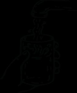 Water Clipart | jokingart.com