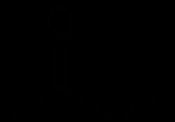 Butanone - Wikipedia