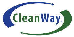 CleanWay Newsletter | All Things Stormwater - CleanWay Environmental ...