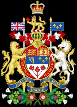 Heraldry: June 2014