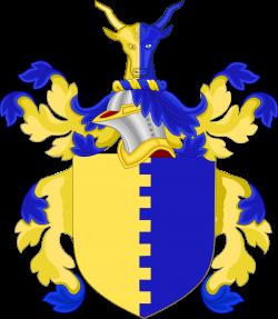 Bartholomew Gosnold - Wikipedia