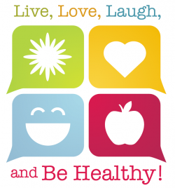 Free Pictures Of Healthy Lifestyle, Download Free Clip Art ...