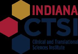 Indiana CTSI Funds Postdoc Research At IU, Purdue, Notre Dame ...