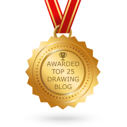 Learn Drawing Online From Top 25 Drawing Websites And Blogs in 2018