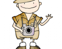 Explorer Clipart at GetDrawings.com | Free for personal use Explorer ...
