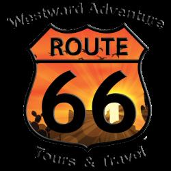 Home - Westward Adventure Tours & Travel