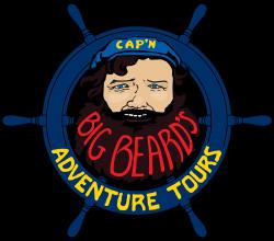 Big Beards Adventure Tours