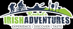Adventure Holidays   Adventure Tours Ireland   Mayo