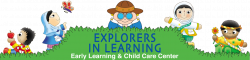Explorers In Learning | Early Learning & Childcare Center
