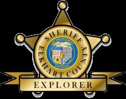 Explorers - Elkhart County Sheriff Department