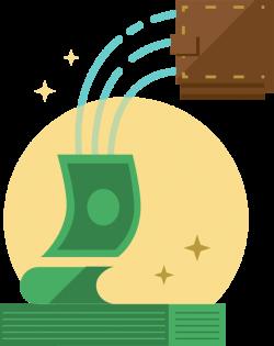 Savings Accounts: Open a Savings Account Online | BBVA Compass