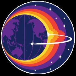 Discovery Flight | Celestis Memorial Spaceflights