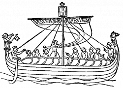 28+ Collection of Marco Polo Ship Drawing   High quality, free ...