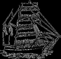 water-navy-sailboat-boat-pirate-ocean-sea-travel.png (640×624 ...