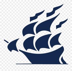 Hudson Explorers Ship Clipart (#900366) - PinClipart