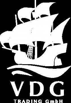 VdG Trading GmbH