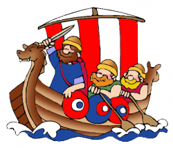 The Vikings - Traders, Goods, and Money - Lesson Plans ...