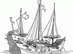 Free Ship Clipart, Download Free Clip Art on Owips.com