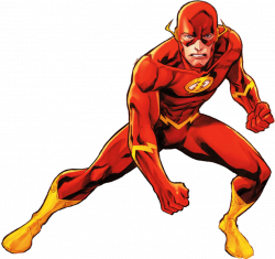 The Flash PNG Images – A Superhero Tv Series | PNG Only