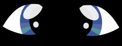 Crescentmoon 96 Comm Maple eyes Male by benybing on DeviantArt