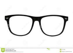 Glasses Clipart | Free download best Glasses Clipart on ...