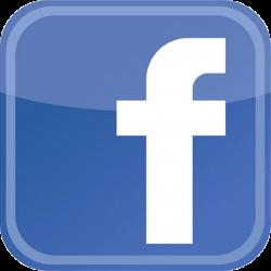 Logo Facebook Clipart Png