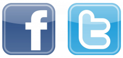 Logo Facebook Clipart Free To Use Clip Art Resource
