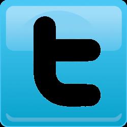 Best 15 Twitter Logo Transparent Background Cdr