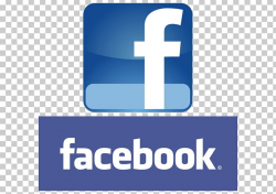 Facebook Logo Computer Icons PNG, Clipart, Area, Blue, Brand ...