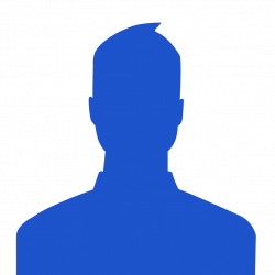 Facebook Profile Picture Silhouette Female at GetDrawings.com | Free ...