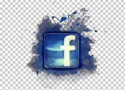 Facebook Logo PNG, Clipart, Brand, Computer Icons, Computer ...