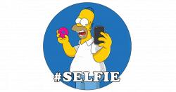 Facebook Graphic Selfie Humor | PicGifs.com