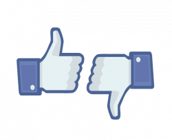 Does Facebook's New Feature Negatively Impact Personalization?