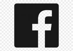 Dharius Logo Download - Facebook White Logo Png - Free ...