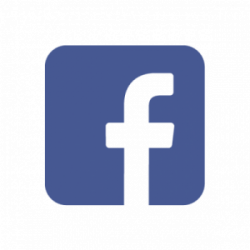 Small Facebook Icon Png #67149 - Free Icons Library
