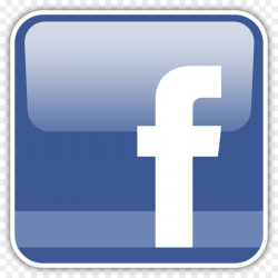 Facebook Like Icon clipart - Facebook, Blue, Text ...