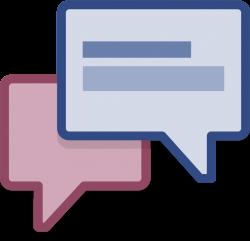 New Smiley Codes for Facebook Chat. | Kanishk's Technical Blog.