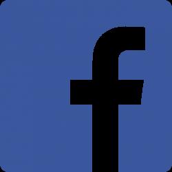 52: Stupid Human Facebook Tricks | michael jarmer