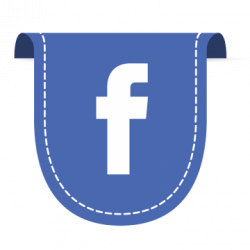 Facebook Icon Png, Vector, PSD, and Clipart With Transparent ...