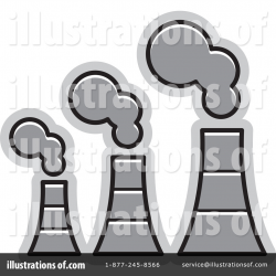 Factory Clipart | Clipart Panda - Free Clipart Images